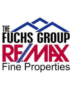 Bill and Cathy Fuchs - RE/MAX Fine Properties